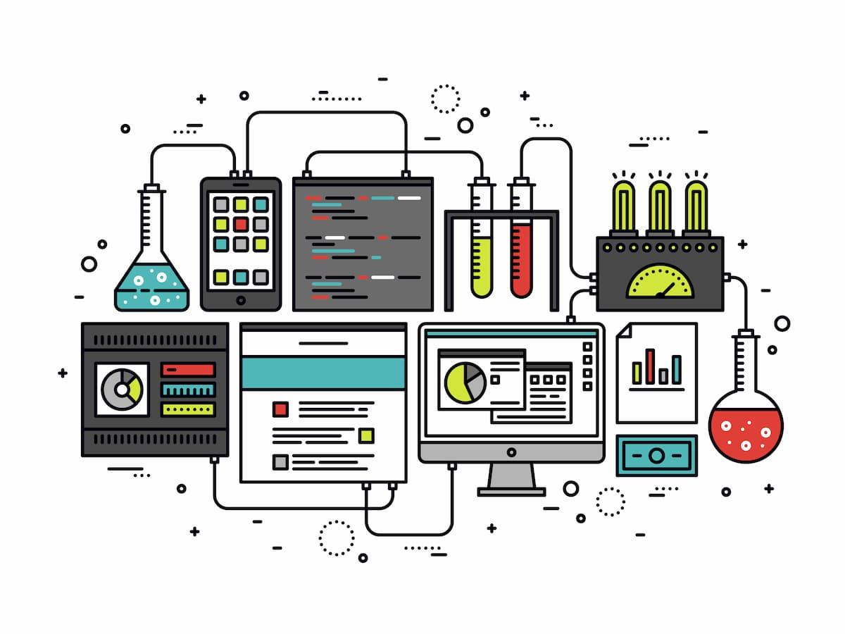10 outils qui ont changé ma vie d'éditeur de sites freelance (version Wish)